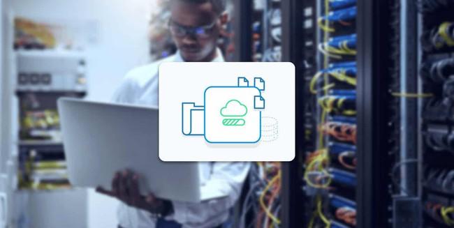 Ứng dụng điện toán đám mây hiệu quả trong doanh nghiệp thế kỷ 21 - Kinh nghiệm từ những người đi trước - Ảnh 2.