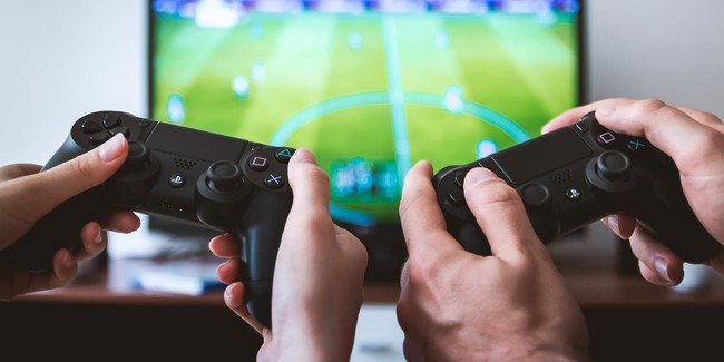 8 lợi ích hàng đầu của điện toán đám mây trong ngành công nghiệp game - Ảnh 2.