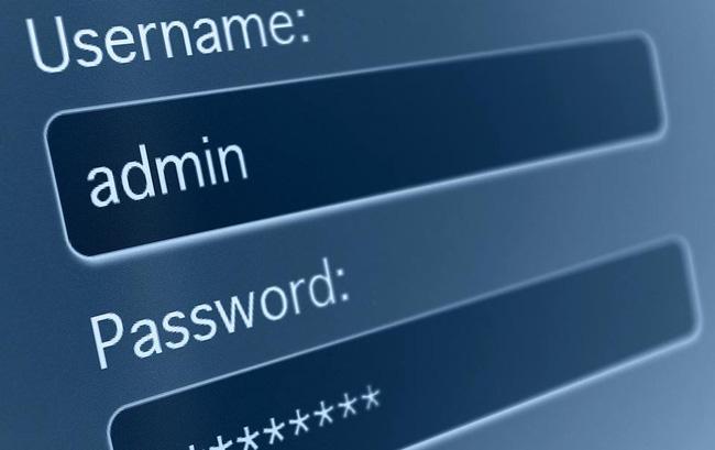 Password so với SSH key – sử dụng cách xác thực nào tốt hơn? - Ảnh 1.