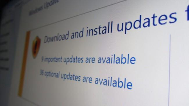 5 mẹo tăng hiệu suất Windows 10 bạn không thể không biết - Ảnh 1.