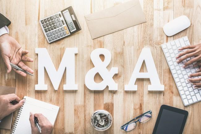 Mô hình IaaS (Infrastructure as code) - nền tảng đám mây phổ biến và những lợi ích thúc đẩy doanh nghiệp phát triển mạnh mẽ - Ảnh 1.
