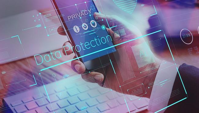 Machine learning và những khả năng nâng cao bảo mật ứng dụng doanh nghiệp tuyệt vời - Ảnh 1.