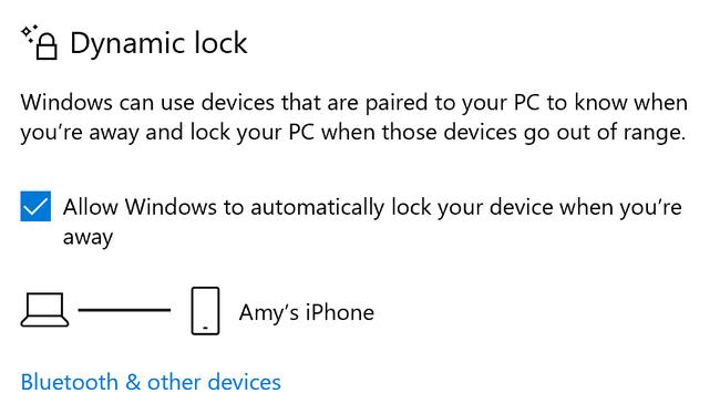 4 tính năng Windows 10 cực kỳ hữu ích khi làm việc không phải ai cũng biết - Ảnh 2.