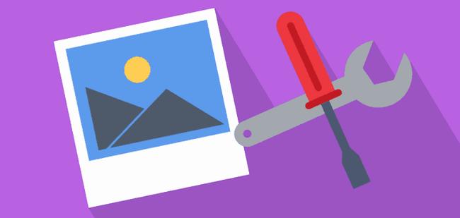 Tối ưu hình ảnh là gì và làm thế nào để trang web tải nhanh hơn? - Ảnh 1.