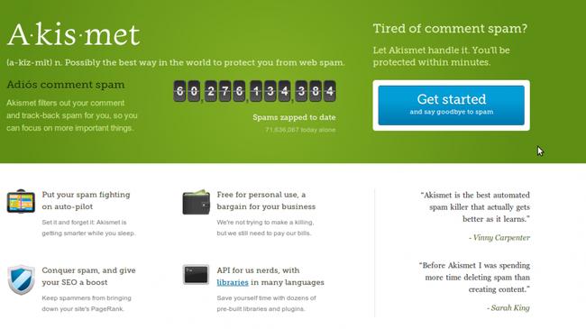 Các plugin cần thiết cho Wordpress hoạt động hiệu quả - Ảnh 3.