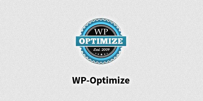Các plugin cần thiết cho Wordpress hoạt động hiệu quả - Ảnh 5.