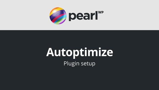 Các plugin cần thiết cho Wordpress hoạt động hiệu quả - Ảnh 6.