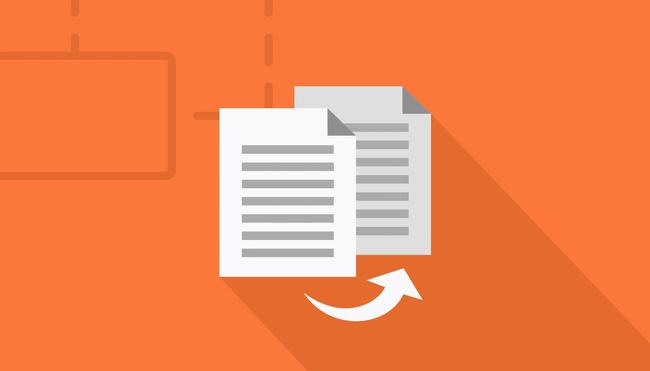 Các plugin cần thiết cho Wordpress hoạt động hiệu quả - Ảnh 7.