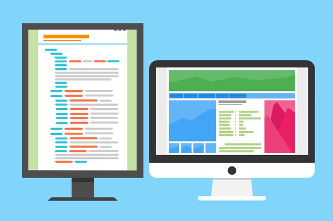 6 mẹo cải thiện hiệu suất CSS tăng tốc độ tải trang - Ảnh 1.