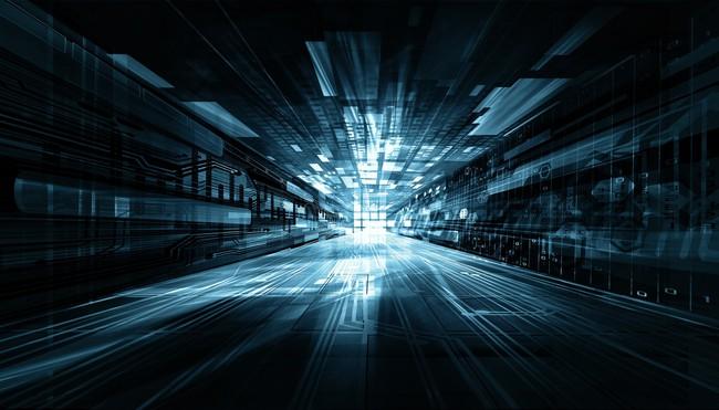 Tại sao điện toán đám mây lại quan trọng đối với công nghiệp 4.0 - Ảnh 1.