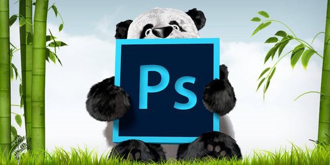 Công cụ nén ảnh PNG hiệu quả TinyPNG  - Ảnh 2.