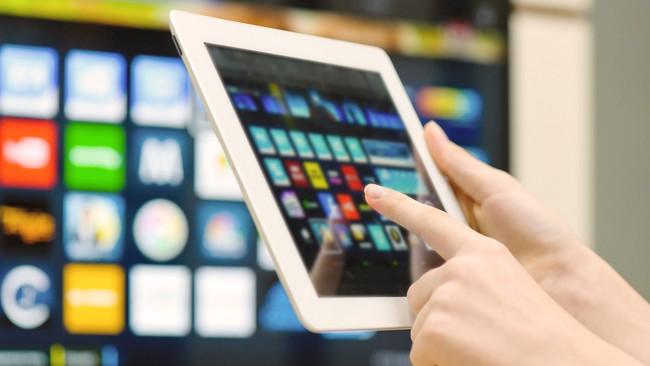 VOD là gì? Video on demand và những điều bạn cần biết - Ảnh 2.