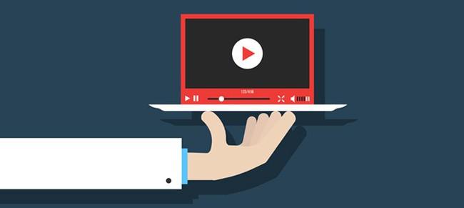OVP là gì? Nếu bạn không cần nền tảng video trực tuyến (OVP)? Hãy suy nghĩ lại! - Ảnh 2.