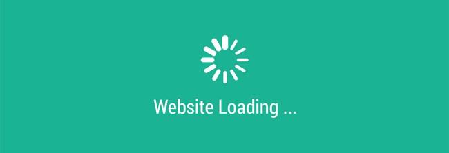 Liên kết chuyển hướng ảnh hưởng đến tốc độ website thế nào và cách tối ưu  - Ảnh 3.