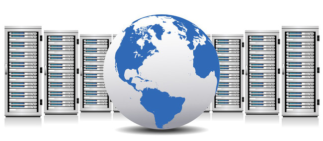 Liên kết lỗi ảnh hưởng đến hiệu năng website như thế nào và cách xử lý - Ảnh 2.