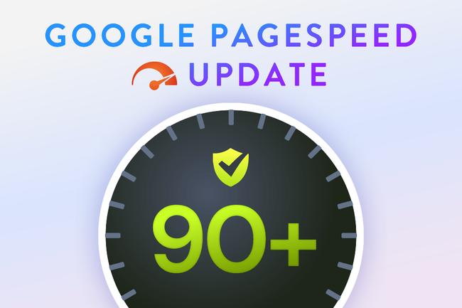 Cách kiểm tra và tăng pagerank (thứ hạng) website mới nhất năm 2020 - Ảnh 3.
