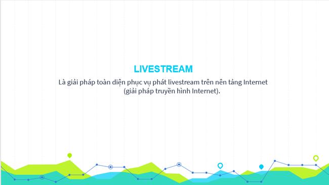 Giải pháp truyền tải Video trực tuyến (Livestream) do BizFly Cloud/Vccorp cung cấp  - Ảnh 2.