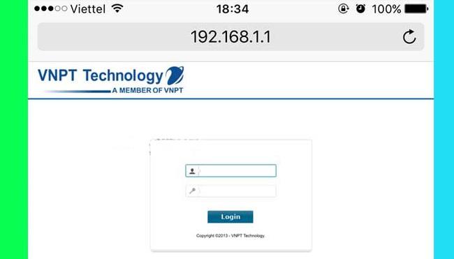 3 cách đổi mật khẩu wifi trên điện thoại cực đơn giản - Ảnh 5.