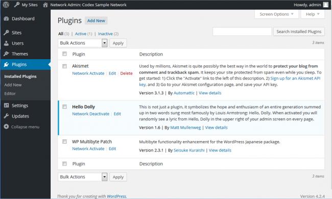 Jetpack là gì? - Một nâng cấp toàn diện cho WordPress - Ảnh 1.