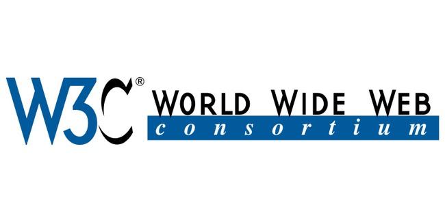 Giải mã Web 2.0 là gì, những nền tảng tạo tạo nên web 2.0 - Ảnh 2.