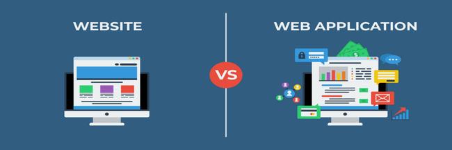 Giải mã Web 2.0 là gì, những nền tảng tạo tạo nên web 2.0 - Ảnh 6.