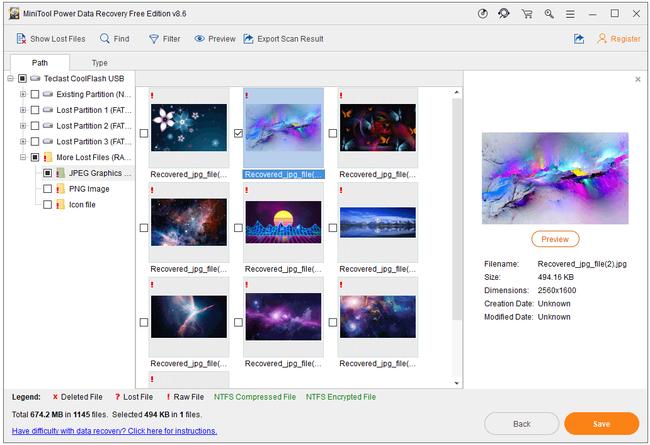 7 phần mềm hiện file ẩn trong win 7, win 10 miễn phí tốt nhất - Ảnh 7.