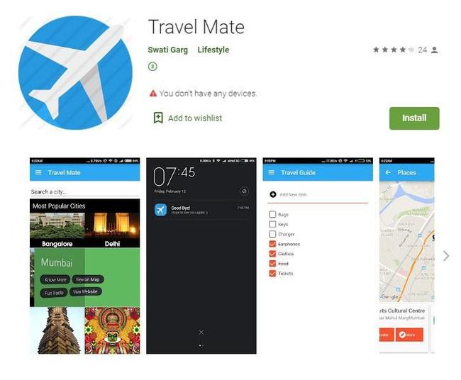 Cuộc tấn công từ mã độc Windows GravityRAT đến các thiết bị macOS và Android - Ảnh 1.