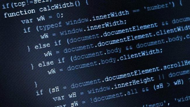11 thư viện Javascript phổ biến nhất bạn cần biết   - Ảnh 3.