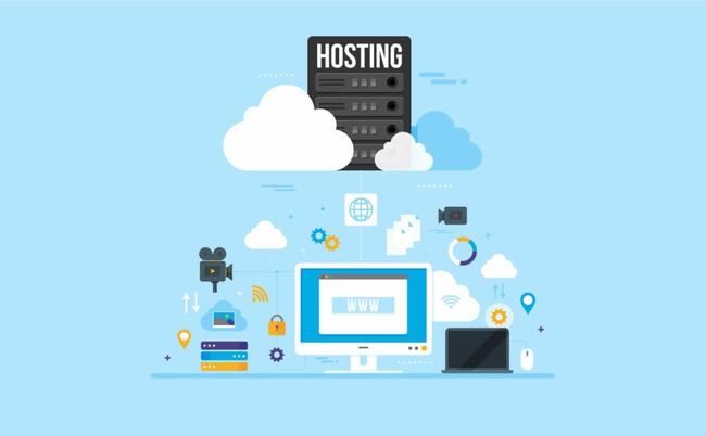Điện toán đám mây - 7 cách để ứng dụng thành công trong doanh nghiệp năm 2020 - Ảnh 1.