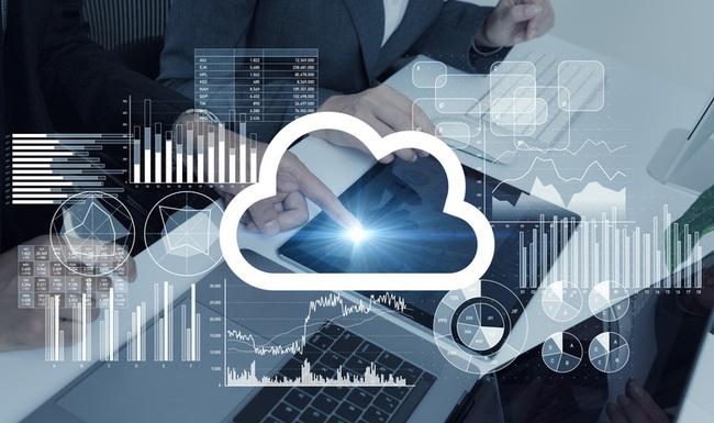Điện toán đám mây - 7 cách để ứng dụng thành công trong doanh nghiệp năm 2020 - Ảnh 2.