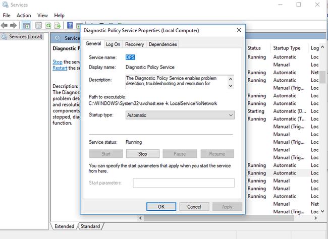 7 mẹo tăng tốc Windows 10 cực đơn giản không thể không biết - Ảnh 4.