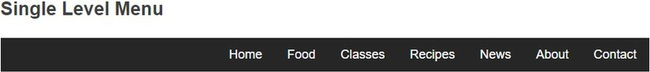 Dàn trang linh hoạt hơn với CSS Flexbox - Ảnh 11.