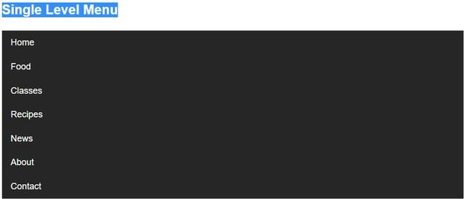 Dàn trang linh hoạt hơn với CSS Flexbox - Ảnh 9.