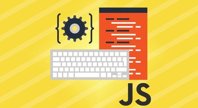 Chia sẻ kiến thức về đồng bộ và không đồng bộ trong JavaScript - Ảnh 1.