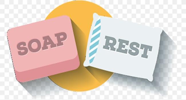 Web Services: REST & SOAP - đâu sẽ là sự lựa chọn hợp lý cho bạn? - Ảnh 2.