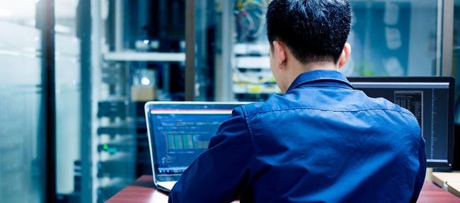 Tất tần tật bộ công cụ làm việc tại nhà phục vụ mọi nhu cầu, tình huống cho các Dev và IT  - Ảnh 2.