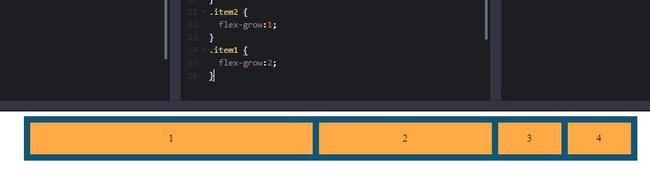 Học cách dàn trang với Flexbox trong CSS - Ảnh 18.