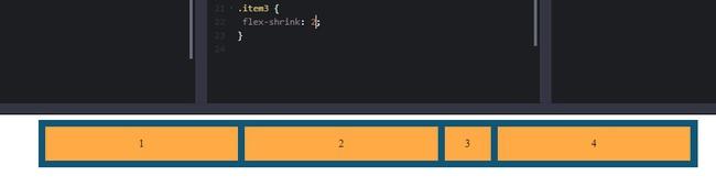 Học cách dàn trang với Flexbox trong CSS - Ảnh 20.