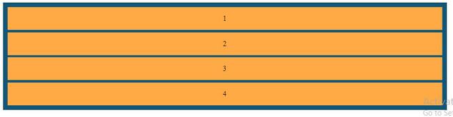 Học cách dàn trang với Flexbox trong CSS - Ảnh 4.