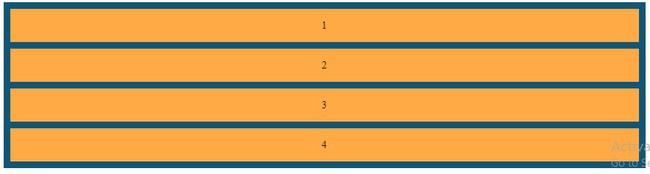 Học cách dàn trang với Flexbox trong CSS - Ảnh 7.