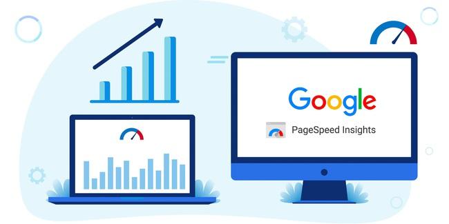 5 cách để tăng thứ hạng tìm kiếm Google trên SERPs (Search Engine Results Page) bằng CDN - Ảnh 1.
