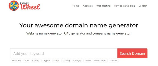 URL là gì? Tiêu chí của URL chuẩn SEO - Ảnh 3.