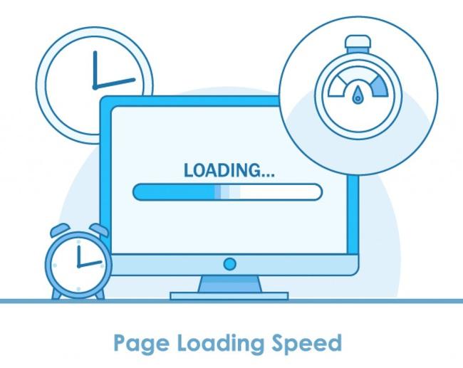 Static là gì? Static Page và các cách tăng tốc độ website  - Ảnh 1.