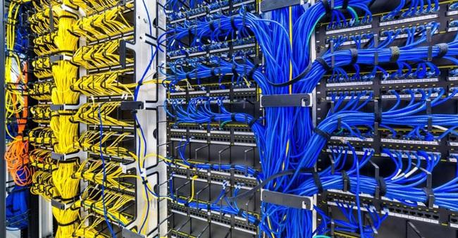 Tìm hiểu thuật ngữ ISP là gì và những vấn đề hữu ích cần lưu ý - Ảnh 1.