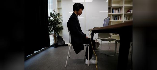 Các công ty hàng đầu Hàn Quốc dùng AI để tuyển dụng nhân viên, dân mạng nháo nhào tìm cách đối phó - Ảnh 1.