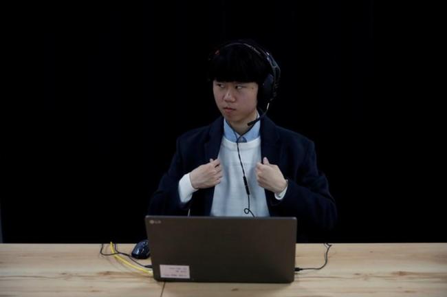 Các công ty hàng đầu Hàn Quốc dùng AI để tuyển dụng nhân viên, dân mạng nháo nhào tìm cách đối phó - Ảnh 2.