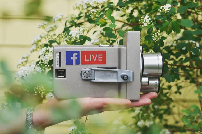 Dịch vụ điện toán đám mây tạo nền tàng để Live Streaming bùng nổ - Ảnh 1.