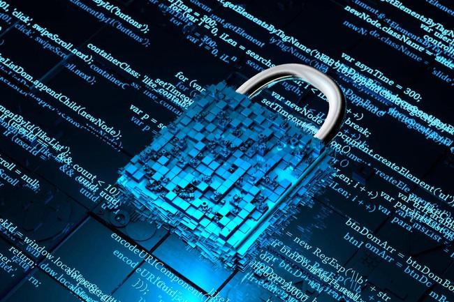 5 sự cố bảo mật Kubernetes và chúng ta học được gì từ đó? - Ảnh 3.