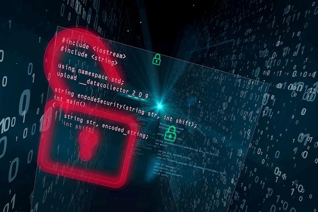 Data breach là gì? Chúng ta cần biết gì về rò rỉ dữ liệu để tự bảo vệ thông tin cá nhân tốt nhất? - Ảnh 3.