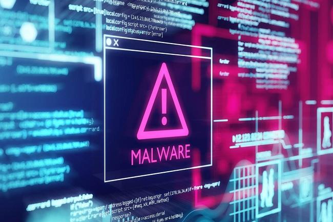 Data breach là gì? Chúng ta cần biết gì về rò rỉ dữ liệu để tự bảo vệ thông tin cá nhân tốt nhất? - Ảnh 2.